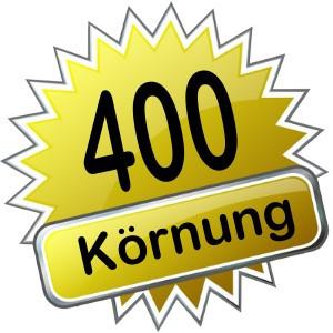 Breitbänder P400
