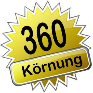 Schmalbänder P360