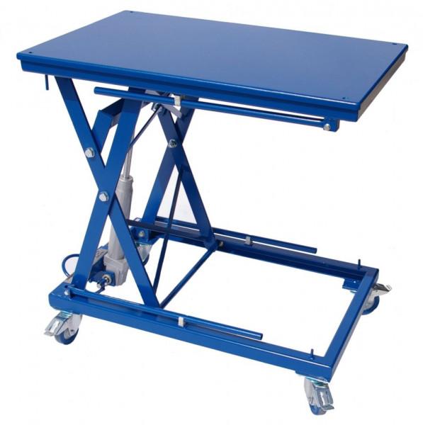 Hubtisch Tischwagen Hubtischwagen TK 300