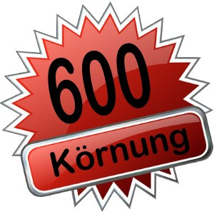 Schmalbänder P600